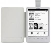 Обложка для электронной книги Sony PRSA-CL30 (белый) -