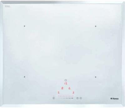 Индукционная варочная панель Hansa BHIW68303 - общий вид