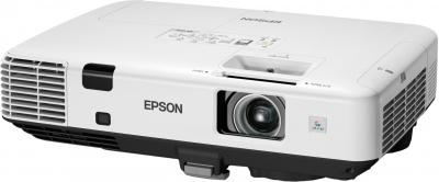 Проектор Epson EB-1965 - общий вид