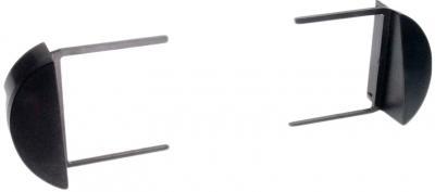 Переходная рамка ACV 281320-03 (Volkswagen) - общий вид