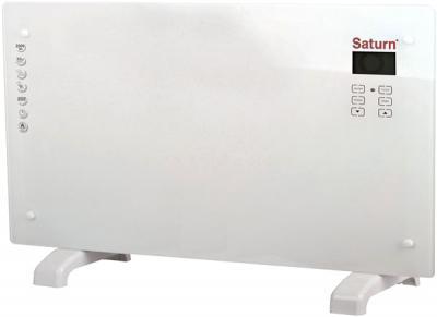 Конвектор Saturn ST-HT7272 - общий вид