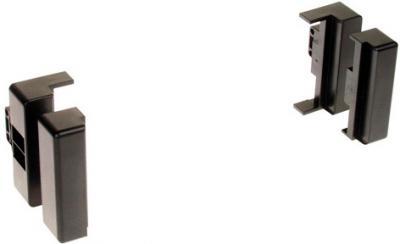 Переходная рамка ACV 281320-01 (Audi) - общий вид