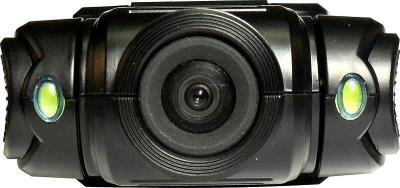 Автомобильный видеорегистратор xDevice BlackBox-24 - камера