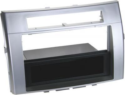 Переходная рамка ACV 281300-21-2 (Toyota) - общий вид