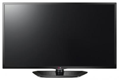 Телевизор LG 32LN541V - общий вид