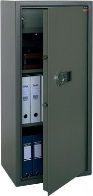 Офисный сейф Valberg ASM-120 T EL - общий вид