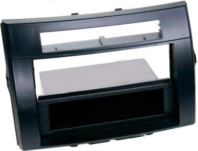 Переходная рамка ACV 281300-21-1 (Toyota) - общий вид