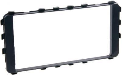 Переходная рамка ACV 281300-20 (Toyota) - общий вид