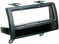 Переходная рамка ACV 281300-18 (Toyota) -