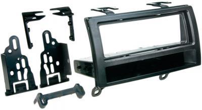 Переходная рамка ACV 281300-18 (Toyota) - весь комплект