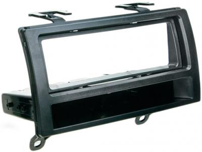 Переходная рамка ACV 281300-18 (Toyota) - общий вид