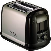 Тостер Moulinex LT260A30 -