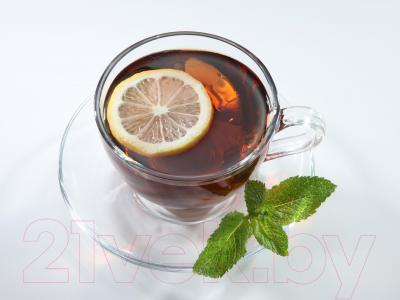 Электрочайник Moulinex BY540430 - чай