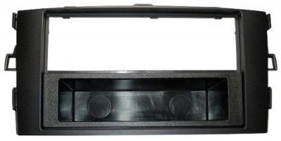 Переходная рамка ACV 281300-13-2 (Toyota) - общий вид
