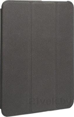 Чехол для планшета Starway Black (для S7) - общий вид