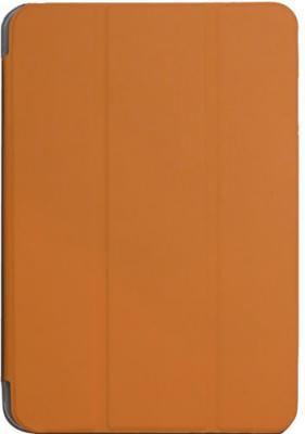 Чехол для планшета Starway Orange (для S8) - общий вид