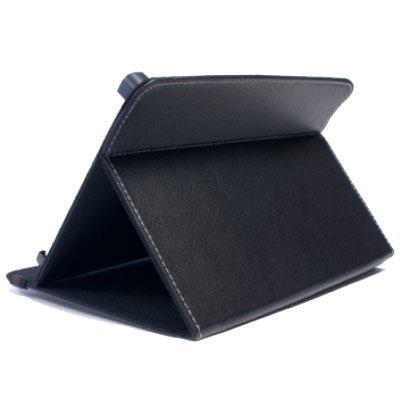 Black (для S8) 21vek.by 159000.000