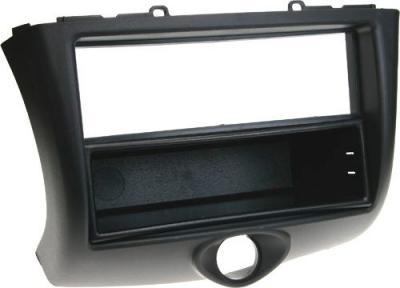 Переходная рамка ACV 281300-05 (Toyota) - общий вид