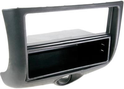 Переходная рамка ACV 281300-04 (Toyota) - общий вид