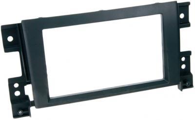 Переходная рамка ACV 281294-06 (Suzuki) - общий вид