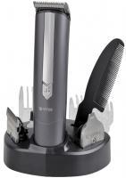 Машинка для стрижки волос Vitek VT-2514 -