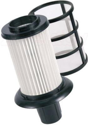 Фильтр для пылесоса Vitek VT-1867 - общий вид