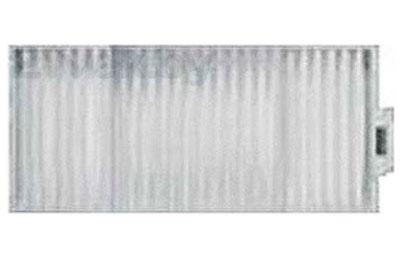 Фильтр для пылесоса Vitek VT-1868 - общий вид