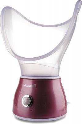 Сауна для лица Maxwell MW-2701 - общий вид