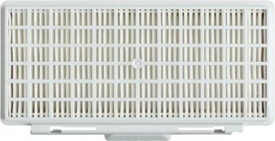 HEPA-фильтр для пылесоса Bosch BBZ154HF - общий вид