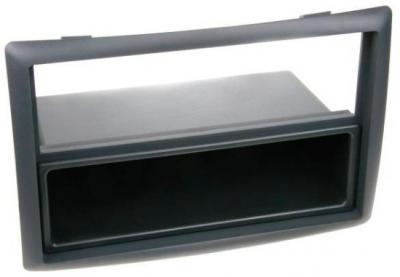 Переходная рамка ACV 281250-06 (Renault) - общий вид