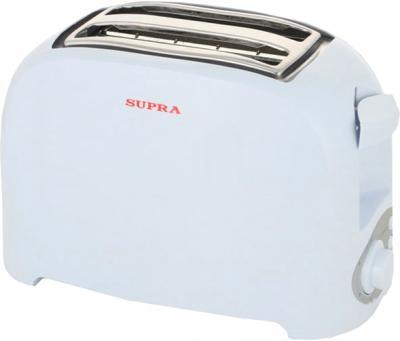 Тостер Supra TS-115 - общий вид