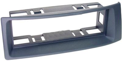 Переходная рамка ACV 281250-01 (Renault) - общий вид