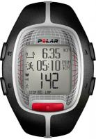 Пульсометр Polar RS300X (Black) -