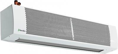 Тепловая завеса Ballu BHC-8W - общий вид