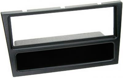 Переходная рамка ACV 281230-09 (Opel) - общий вид