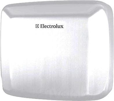 Сушилка для рук Electrolux EHDA/W-2500 - общий вид
