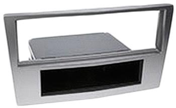 Переходная рамка ACV 281230-06 (Opel) - общий вид