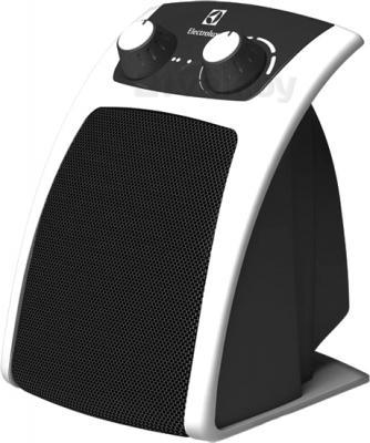 Тепловентилятор Electrolux EFH/C-5120 - общий вид