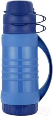 Термос для напитков Calve CL-1607