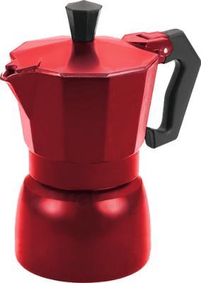 Гейзерная кофеварка Calve CL-1594 - наличие цвета уточняйте при заказе