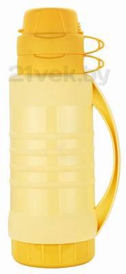 Термос для напитков Calve CL-1606 - общий вид