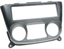 Переходная рамка ACV 281210-09 (Nissan) - общий вид