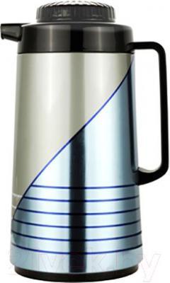 Термос для напитков Calve CL-1617