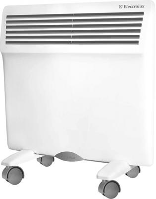 Конвектор Electrolux ECH/AG-500 MF - общий вид