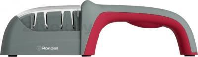 Ножеточка механическая Rondell RD-323 - общий вид