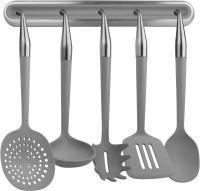 Набор кухонных приборов Rondell RD-228 -