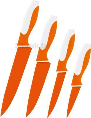 Набор ножей Calve CL-3108 - общий вид