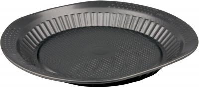Форма для выпечки Maxwell MLF-505 - общий вид