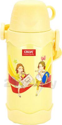 Термос для еды Calve CL-1728 - общий вид