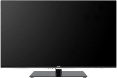 Телевизор Toshiba 55VL963R - общий вид